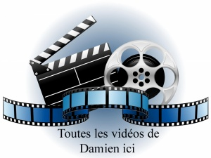 clip-video copie