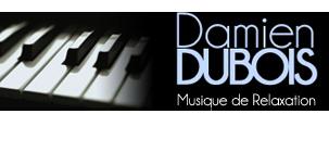 Damien Dubois